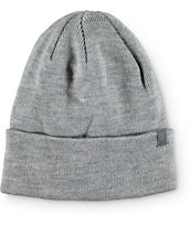 Empyre Wily Grey Beanie
