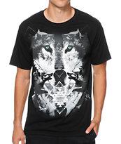 Empyre Wolf Spirit T-Shirt