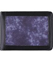 Empyre XtraPocky Blotches Bifold Wallet