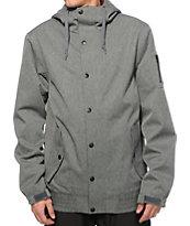 Empyre Yard Sale 10K Snowboard Jacket