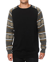 Empyre Yorba Sweater