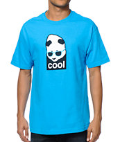 Enjoi Coolhead Tee Shirt