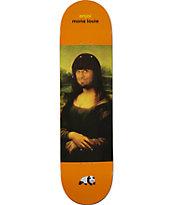 Enjoi Loui Impact 8.25 Skateboard Deck
