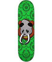 Enjoi Louie Barletta Big Game 8.25 Pro Model Skateboard Deck