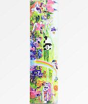 Enjoi x My Little Pony 2 Grip Tape
