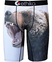 Ethika Bear Creek Boxer Briefs