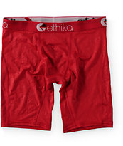 Ethika The Staple Boss Boxer Briefs