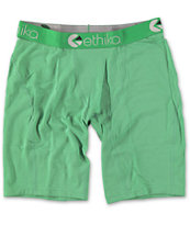 Ethika The Staple Boxer Briefs