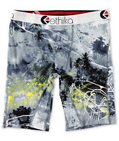 Ethika The Staple Palm Desert Boxer Briefs