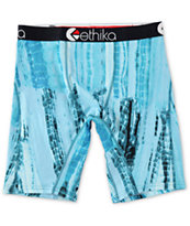 Ethika The Staple Predator Boxer Briefs