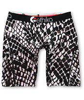 Ethika The Staple Snake Bite Boxer Briefs