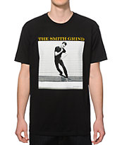 Everybody Skates Smith Grind T-Shirt