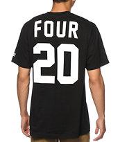 FRANK151 420 T-Shirt