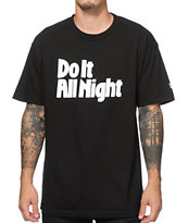 FRANK151 Do It T-Shirt