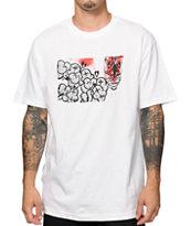 FRANK151 MQ Frost T-Shirt