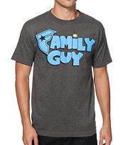 Famous Stars & Straps x Family Guy Fam T-Shirt
