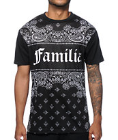 Famous Stars & Straps x Family Guy Pazer T-Shirt