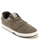 Filament Ryatt Skate Shoes