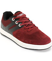 Filament Shadow Andorra Skate Shoes
