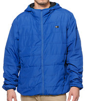 Fourstar Innsbruck Jacket