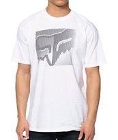 Fox Formulate T-Shirt