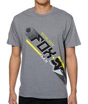 Fox Laster T-Shirt