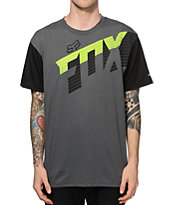 Fox Prismism Active T-Shirt