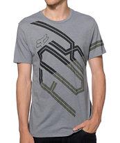 Fox Pro Goth T-Shirt