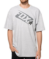 Fox Super Sliced T-Shirt