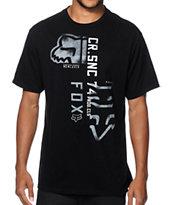 Fox Walden T-Shirt