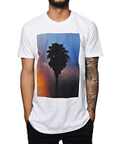 Freedom Artist Morning T-Shirt