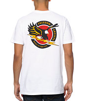 Freedom Artists Bold Bird T-Shirt