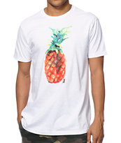 Freedom Artists Pineapple Tee Shirt