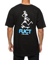 Fuct Skating Dead T-Shirt