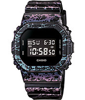 G-Shock DW5600PM-1 Polarized Color Digital Watch