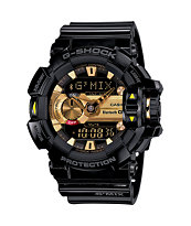 G-Shock G'MIX GBA400-1A9 Digital Watch