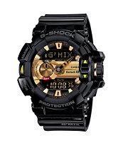 G-Shock G'MIX GBA400-1A9 Digital Watch