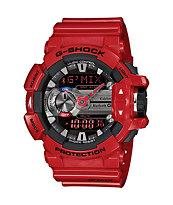 G-Shock G'MIX GBA400-4A Digital Watch