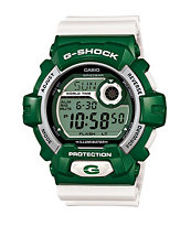 G-Shock G8900CS-3 Crazy Color Digital Watch