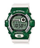 G-Shock G8900CS-3 Crazy Color Digital Watch
