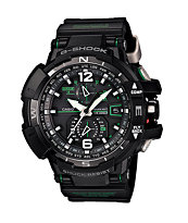 G-Shock GA1100-1A3 G-Aviation Digital Watch