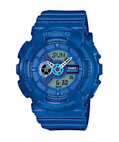 G-Shock GA110BC-2A Digital Watch