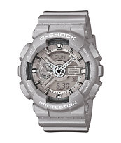 G-Shock GA110BC-8A Digital Watch