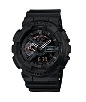 G-Shock GA110MB-1A Watch