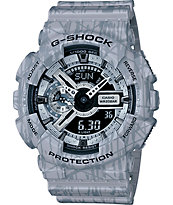 G-Shock GA110SL-8A Watch