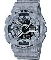 G-Shock GA110SL-8A Watch
