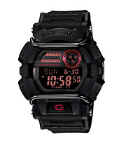G-Shock GD400-1 Retro Action Sport Digital Watch