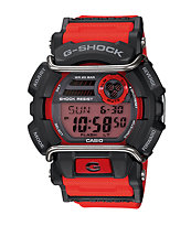 G-Shock GD400-4 Retro Action Sport Digital Watch