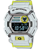 G-Shock GD400DN-8 Digital Watch