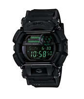 G-Shock GD400MB-1 Watch